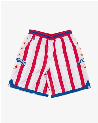 GLOBETROTTERS SHORTS by Champion