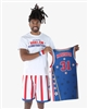 Hammer #31 - Harlem Globetrotters Replica Jersey by Champion