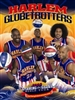 2009 HARLEM GLOBETROTTERS YEARBOOK/PROGRAM