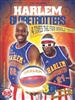 2011 HARLEM GLOBETROTTERS YEARBOOK/PROGRAM