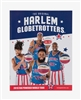 2019 GLOBETROTTERS YEARBOOK/PROGRAM