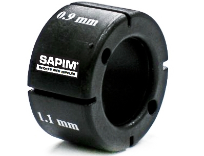 Sapim CX-Ray Spoke Key