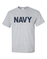 United States Navy Men's T-Shirt (1452)