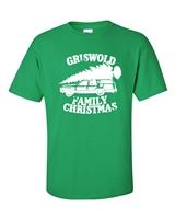 Don/'t Stop Believing SANTA CLAUS XMAS CHRISTMAS Holiday Men/'s Tee Shirt 581