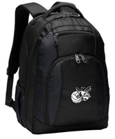 Bryon-Bergen Volleyball Commuter Backpack (BG205)