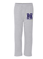 Nagel Cross Country Sweatpants