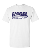 Nagel Cross Country T-Shirt