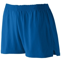 Nagel Cheer Soffe Shorts (E16609)
