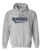 Nagel Volleyball Hoodie