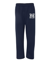 Nagel Volleyball Sweatpants