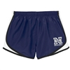 Nagel Volleyball Shorts (LST304)