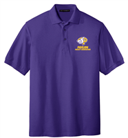 Pavilion Faculty Silk Touch Polo Shirt (K500 PA)