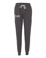 Badger - Youth Athletic Fleece Joggers 2215