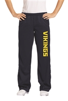 St. Veronica Sport Tek Basketball Adult/Ladies/Youth Pants (PST91/LPST91/YPST91)