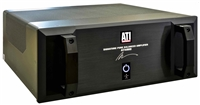 ATI Amplifier Technologies AT4000