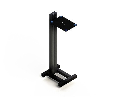 "Sound Anchor PhantomFocusâ""¢ Stands"