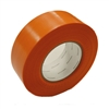 Orange Pickleball Court Tape - Heavy Duty