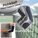 Pickleball Elbow Support Sleeve HG80