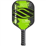 Lime Green Selkirk EPIC 20P-XL Polymer Paddle