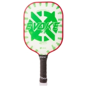 Evoke XL Green Polymer Composite Paddle