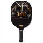 Aspen Kearn Signature Paddle by Franklin Pickleball - orange/black