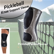 Knee Support Sleeve HG80