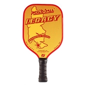 Red Legacy Paddle