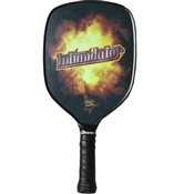PAC Composite Paddle Intimidator