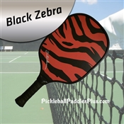 Pickleball Paddle Classic Light Pickleball Now