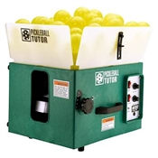 Pickleball Tutor Pickleball Practice Machine