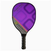 Purple Power Play Pro Polymer Composite Paddle