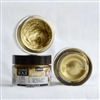 Gilding Wax Empire