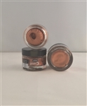 Pebeo Gilding Wax Copper