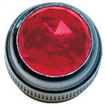 Red Amplifier Jewel
