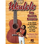 Ukelele For Guitar Players