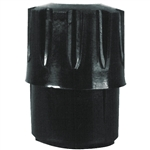 Tenor Sax End Plug 6076
