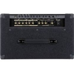 Roland KC 550 180W Keyboard Amplifier