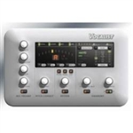 Digitech Vocalist3D