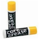 Herco Cork Grease Tube
