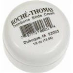 Roche Thomas Slide Grease