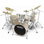 Mapex Saturn 5 Piece Jazz Drum Set