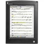 Freehand MusicPad Pro Plus 4.0 Electronic Sheet Music Display