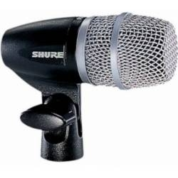 Shure PG56 Instrument Microphone