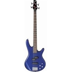 Ibanez GSR200 4 String Electric Bass Guitar