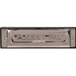 Hohner Pocket Pal