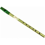 Waltons Irish Tin Whistle