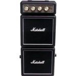 Marshall MS 4 Micro Stack