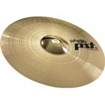 Paiste PST 5 Rock Crash with 16 Inch
