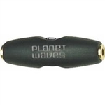 Planet Waves Dual 1/8 Inch Adapter