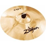 Zildjian ZBT Rock Crash